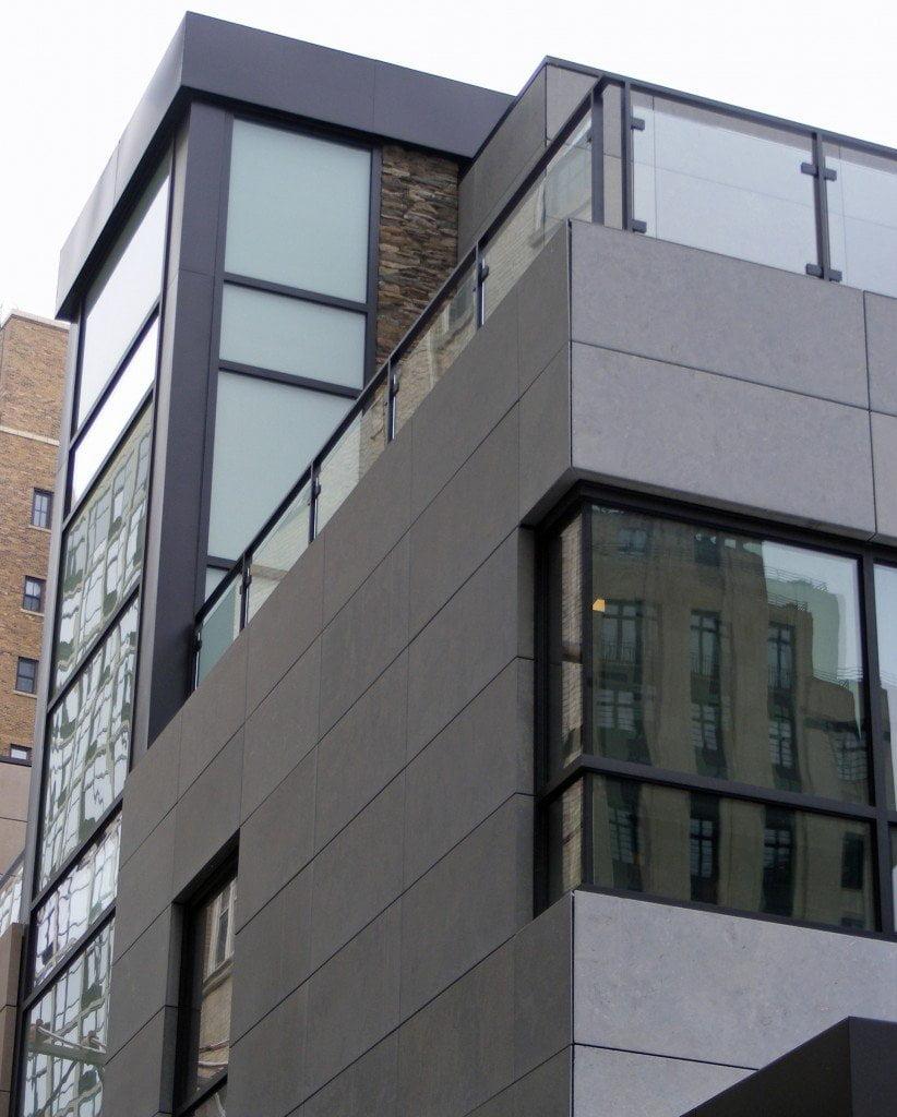 Arcadia Windows Doors In Chicago Glassworks