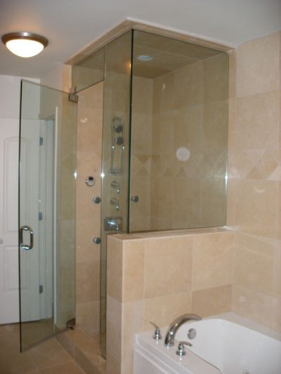 chicago frameless glass shower doors chicago frameless shower door chicago frameless shower door glass chicago frameless shower door