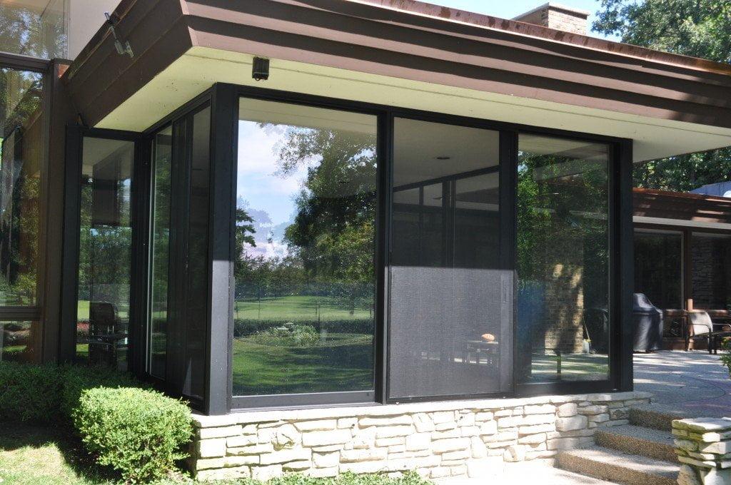 Chicago Patio Doors ...