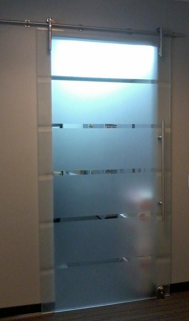 Chicago Sliding Glass Doors Replacement Installation Glassworks
