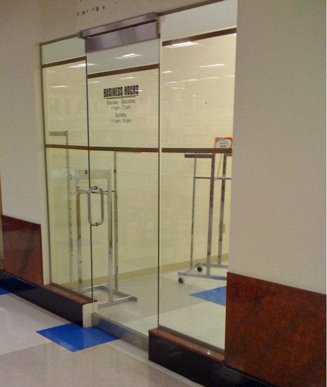 Whole Foods Glass Door Glass Door Ideas