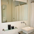 bathroom-vanity1
