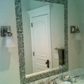 bathroom-vanity15