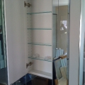 medicine-cabinets4