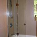 glass-splash-panels4