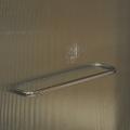 custom-shower-doors2