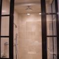 custom-shower-doors4