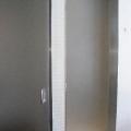 glass-toilet2