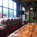 City Winery - 8