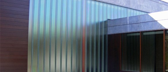 mainpic-channelglass-580x250
