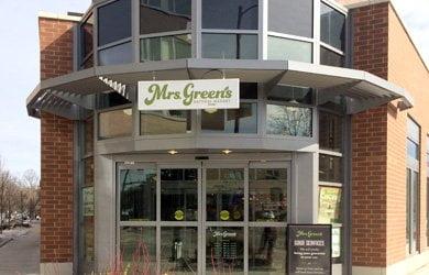 mrs_greens