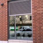 Exterior Design: Lincoln Park Grocery 2