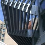 Exterior Design: Lincoln Park Grocery 5